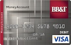 BB&T MoneyAccount