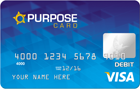 Purpose Card℠