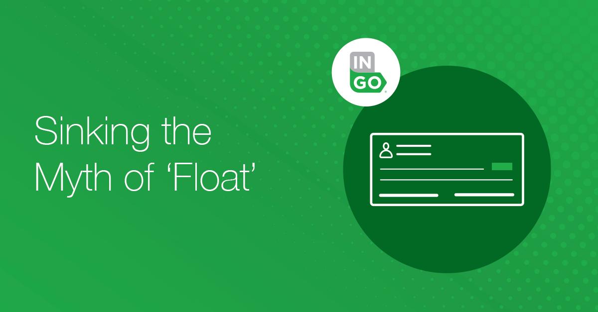 Sinking the Myth of Float