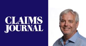 Claims Journal - Drew Edwards Ingo Money