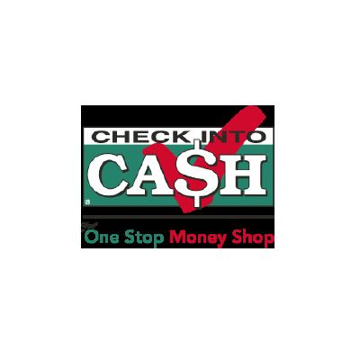 Checks Into Cash