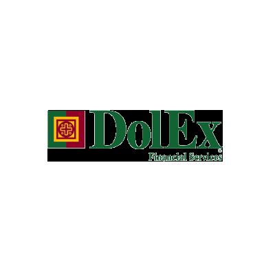 DolEx Financial Services