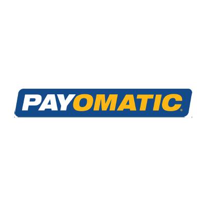 Payomatic