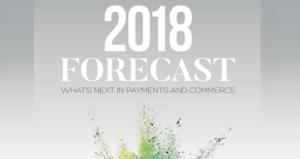 2018 PYMNTS.com Forecast