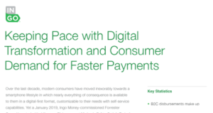 Forrester Report Summary