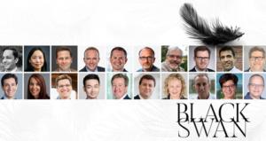 Black Swan: Executive Insights