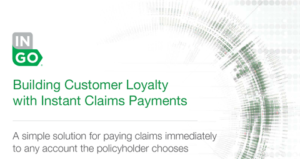 eBook: Loyalty with Instant Claims Payments