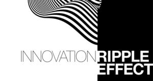 eBook: Innovation's Ripple Effect