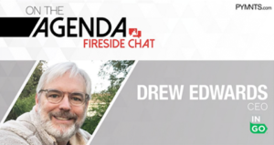 Fireside Chat with Drew Edwards