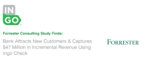 Forrester Ingo Check Report