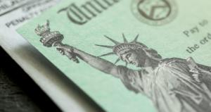 Digital Government Disbursements