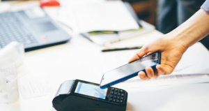 Inevitability of Instant Payments