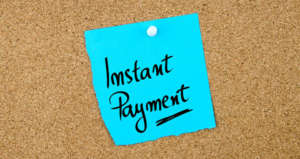 Instant Payments - Payer Acceptance