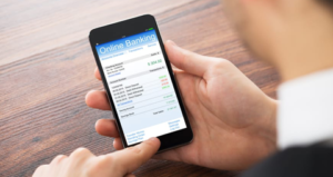 What Check Fraud Can Teach Banks About Preparing For The Instant Payments Future
