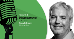 How Consumers Rate The State Of US Disbursements