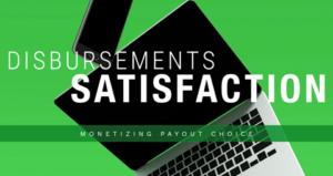 Monetizing Payout Choice