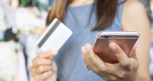 How To Make Instant Payments Ubiquitous